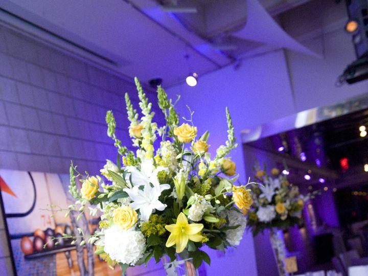 Tmx 1466722083471 Caryn  Jason Pics 034 Temple City, CA wedding florist