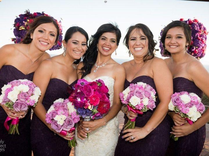 Tmx 1466724089186 400simplyperfectimagesmedina9 20 15 Temple City, CA wedding florist