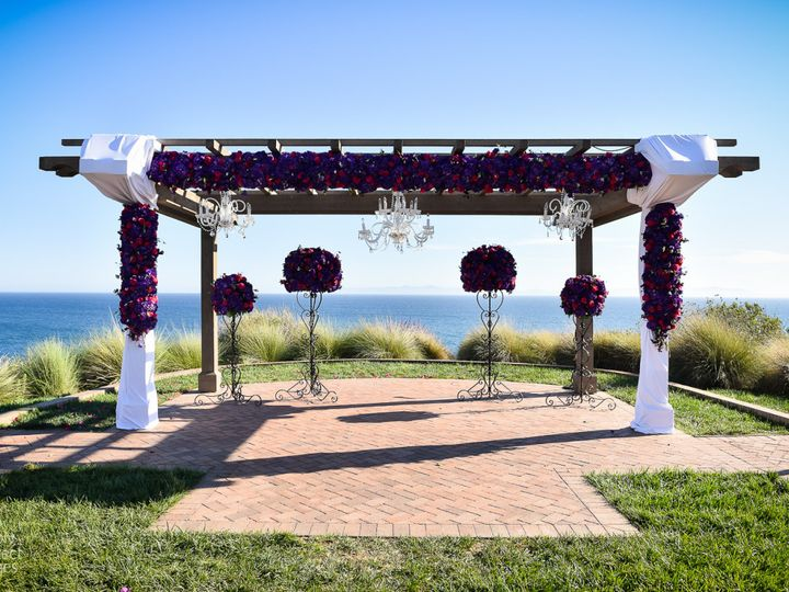 Tmx 1466724117756 181simplyperfectimagesmedina9 20 15 1200x800 Temple City, CA wedding florist