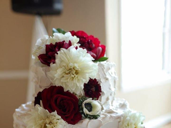 Tmx 1485460399145 O 13 Temple City, CA wedding florist