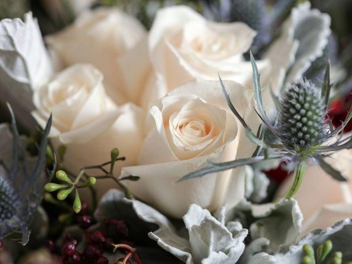 Tmx 1485460399159 O 12 Temple City, CA wedding florist