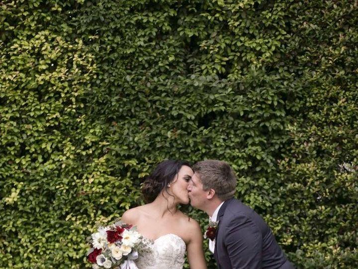 Tmx 1485460407508 O 11 Temple City, CA wedding florist