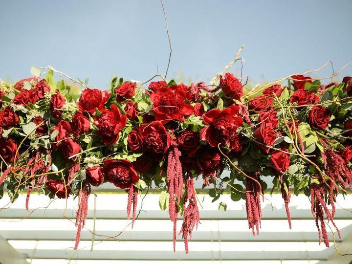 Tmx 1485460413633 O 10 Temple City, CA wedding florist