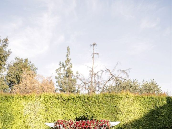 Tmx 1485460421231 O 9 Temple City, CA wedding florist