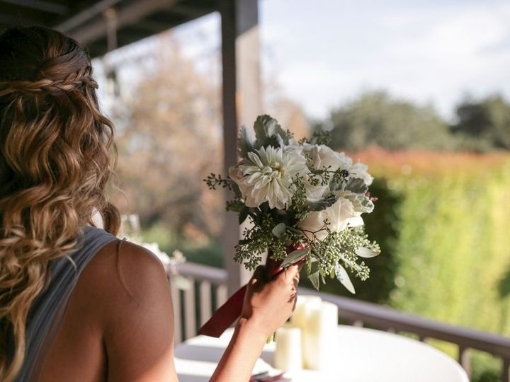 Tmx 1485460448419 O 5 Temple City, CA wedding florist