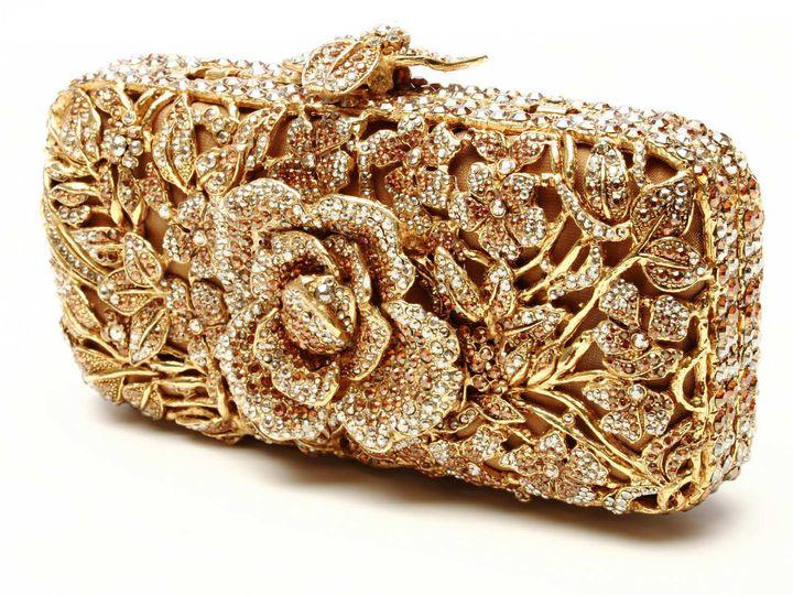 Tmx 1446066970182 1924arosalieantiquegoldgd.shadowcrystalcopper Long Island City wedding jewelry