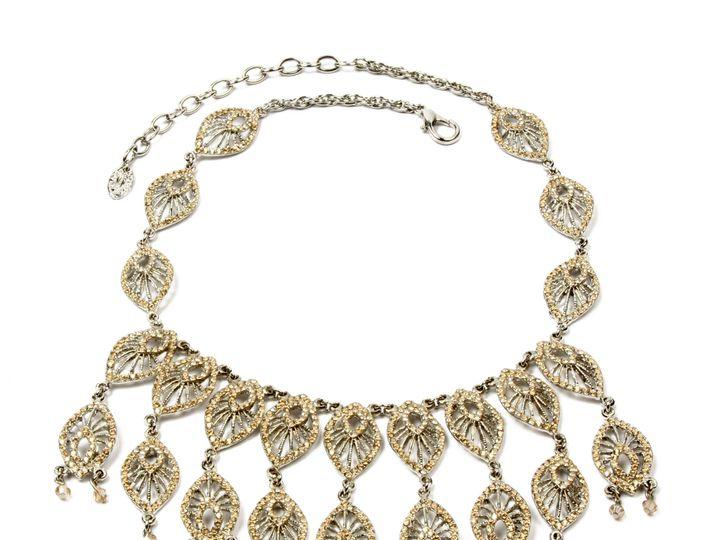Tmx 1446067011783 3013n Bright Silver Golden Shadow Long Island City wedding jewelry