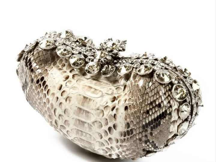 Tmx 1446067060197 59670101517586289866531244816680n Long Island City wedding jewelry