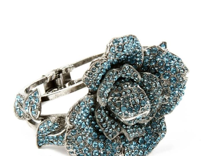 Tmx 1446067067289 93591810151373853901653257260850n Long Island City wedding jewelry