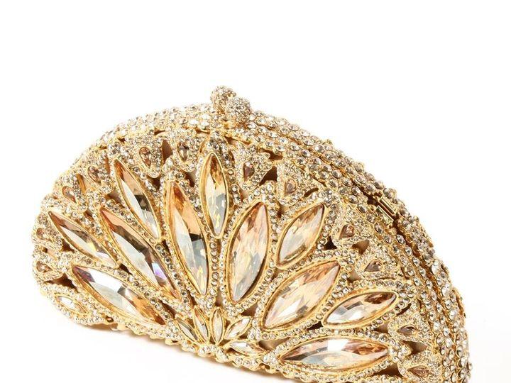 Tmx 1446067075309 1148798101515017540966531422014802n Long Island City wedding jewelry