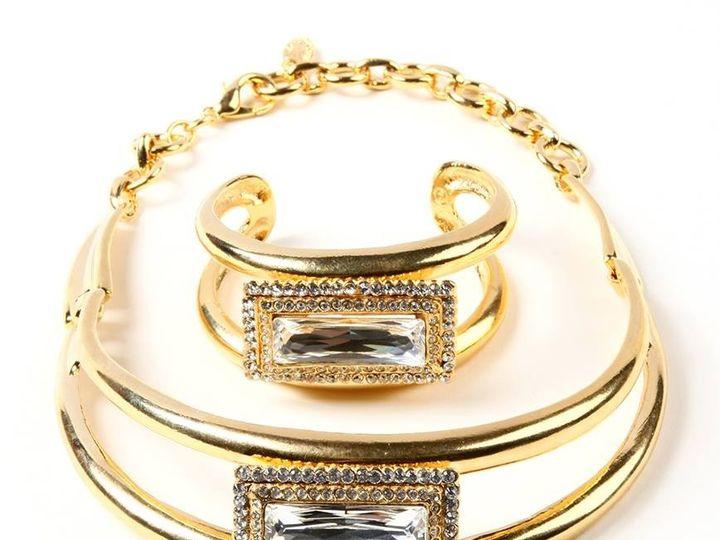 Tmx 1446067094305 10517512101523669182316535089514427975914352n Long Island City wedding jewelry