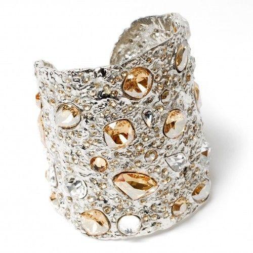 Tmx 1446067111234 Nina Long Island City wedding jewelry