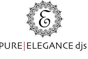 Pure | Elegance djs