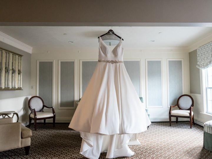 Tmx 1 Wedding Suite 51 2646 158351382167471 Sharon wedding venue