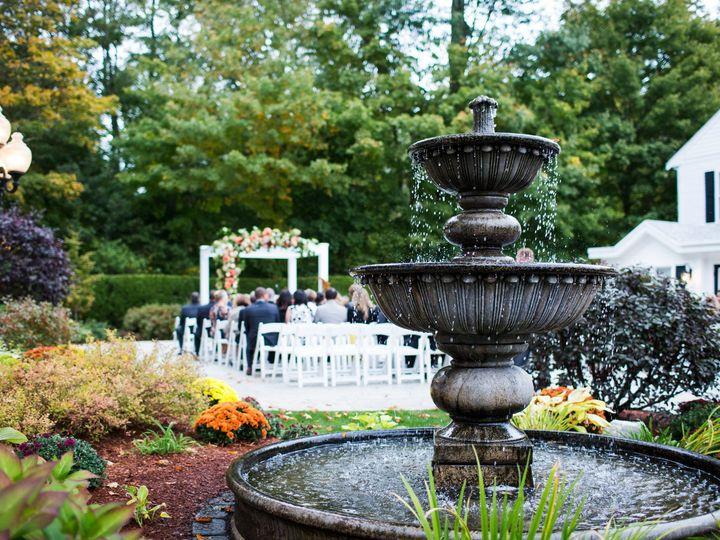 Tmx 1483558702636 Saphire Wedding Kristen Jane Photo 66 Sharon wedding venue