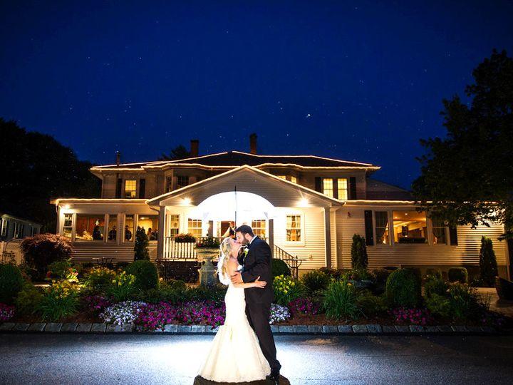Tmx 1483558753155 Dsc3377 Db Edit Sharon wedding venue
