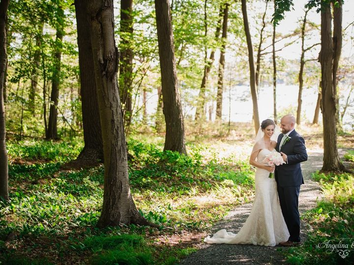 Tmx 1483558780667 10  Path To Water Sharon wedding venue