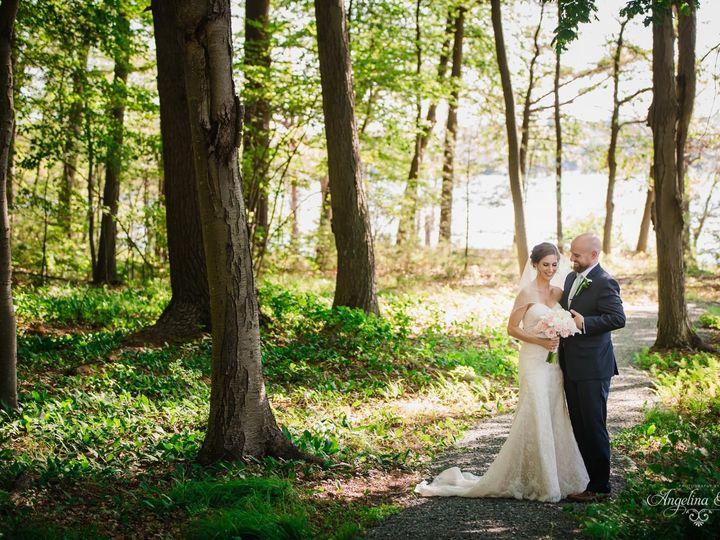 Tmx 1483558780667 10  Path To Water Sharon wedding venue