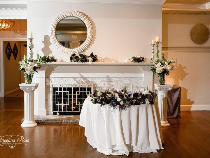 Tmx 373 Angelina Rose Photography 51 2646 158351101335320 Sharon wedding venue