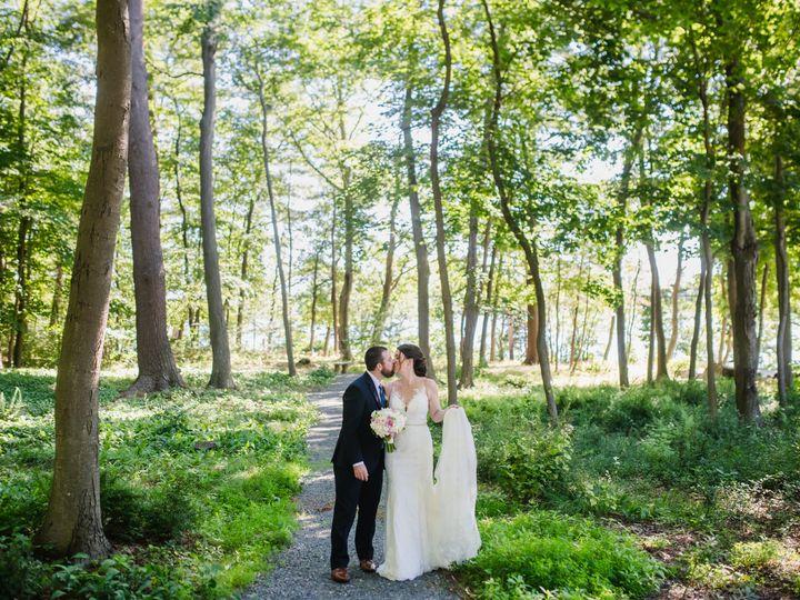 Tmx Angelina Rose Photography 187 51 2646 Sharon wedding venue