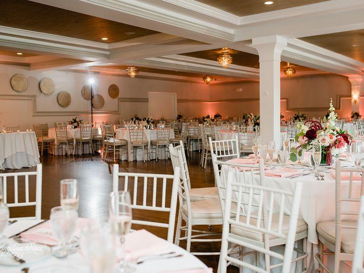 Tmx Angelina Rose Photography 359 51 2646 Sharon wedding venue