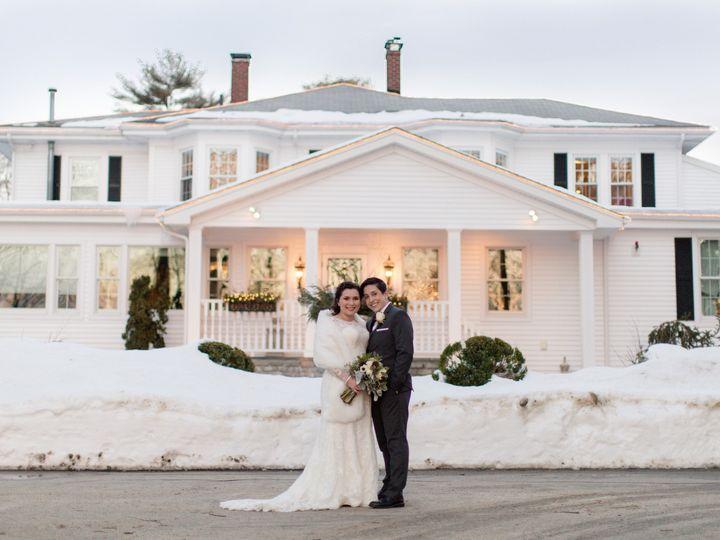 Tmx Belle Rey Photo 102 51 2646 1559855118 Sharon wedding venue