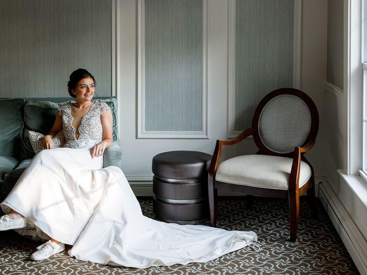 Tmx Carissa And Albert Wedding 171 51 2646 Sharon wedding venue