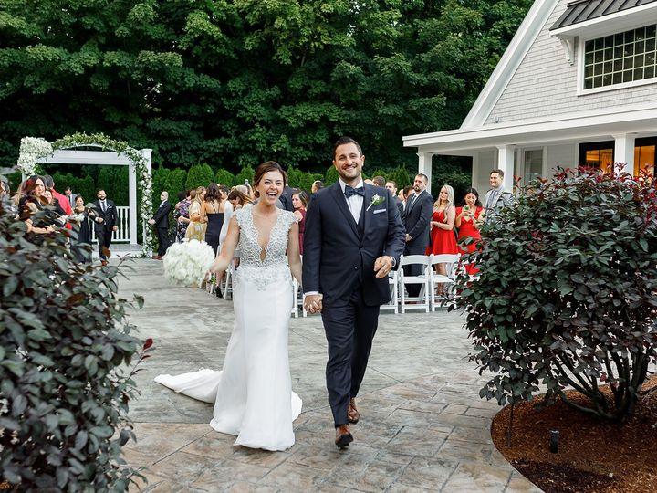 Tmx Carissa And Albert Wedding 259 51 2646 Sharon wedding venue