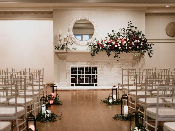 Tmx Dsc 5023 51 2646 158351160885682 Sharon wedding venue
