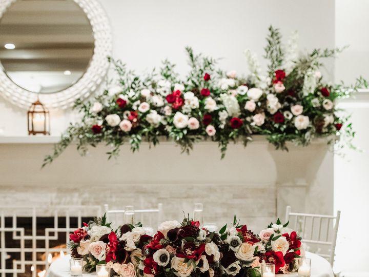 Tmx Laura Matt 582 51 2646 158351176599166 Sharon wedding venue