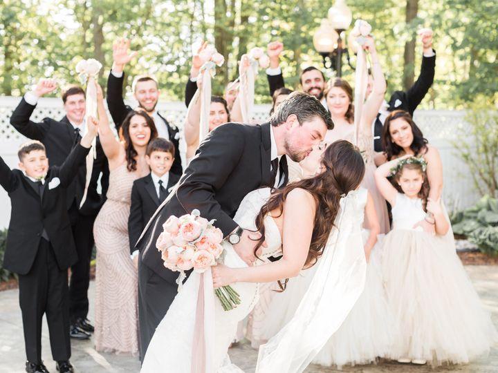 Tmx Rachel David Ellakkis Wedding 426 51 2646 Sharon wedding venue