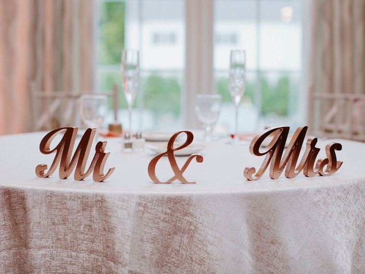 Tmx Saphire Estate June Wedding Sweetheart Table 51 2646 158351462272200 Sharon wedding venue