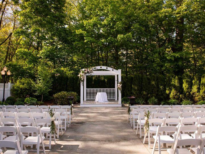 Tmx Saphire Estate Spring Wedding Ceremony Space 51 2646 158351068665824 Sharon wedding venue