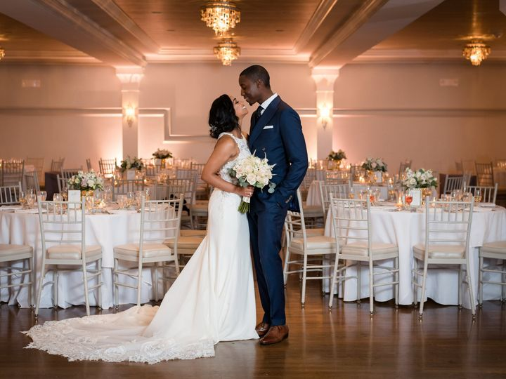 Tmx Shawon Davis Photography 53 51 2646 Sharon wedding venue