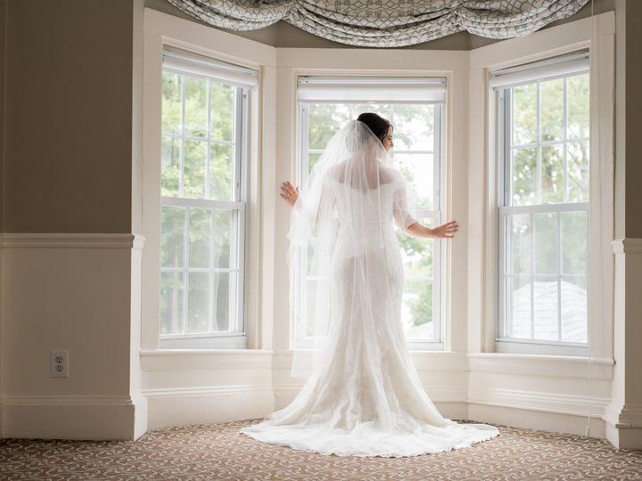 Tmx Summer Wedding At Saphire Estate Sharon Ma Wedding Photos Shawon Davis 16 51 2646 158351241915399 Sharon wedding venue
