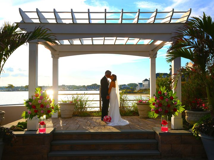 Tmx 1428512513536 0m9a0093a Patchogue, NY wedding venue