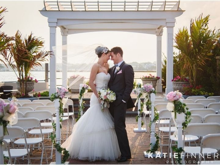 Tmx 1436980178613 Lombardislongislandweddingceremony Patchogue, NY wedding venue