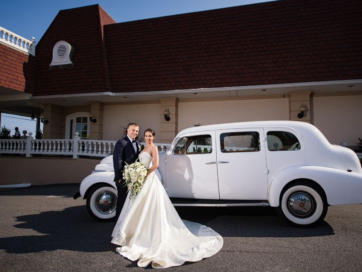 Tmx 478 Foxlight Studios 51 522646 157956383923982 Patchogue, NY wedding venue