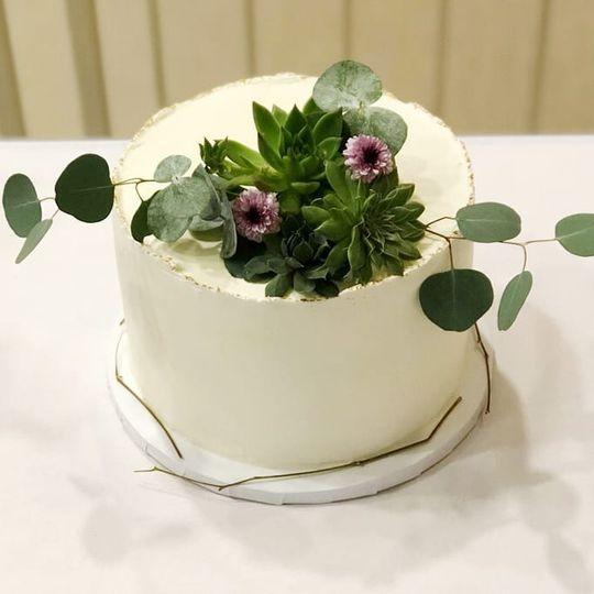 haley wedding shower cake 51 942646