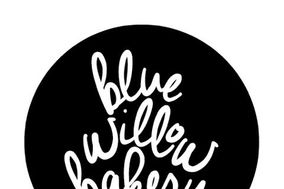 Blue Willow Bakery