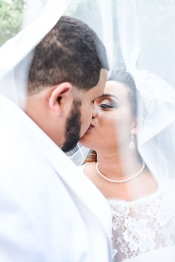 ccddeae0bbff4ec5 ISG 2016 Wedding 9of46