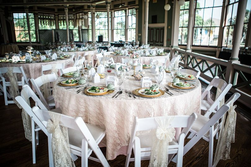 isg 2016 wedding 7 of 82