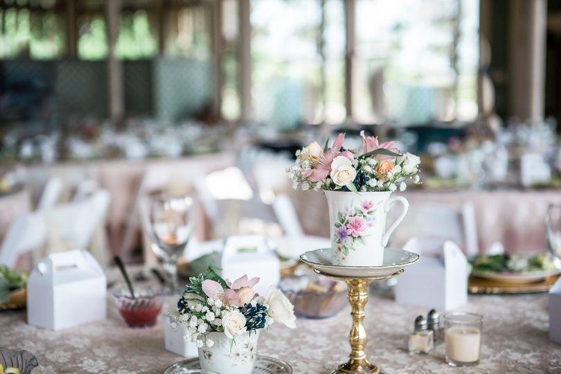 isg 2016 wedding 8 of 82