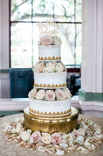 isg 2016 wedding 10 of 82