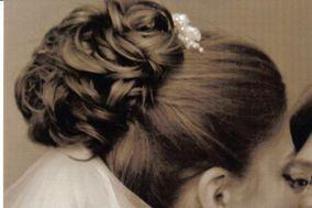 Carolyn's Bridal Hairstyling