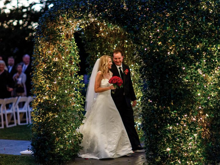 Tmx 1434045533900 C Baron Ivy Bkgd Houston, TX wedding venue