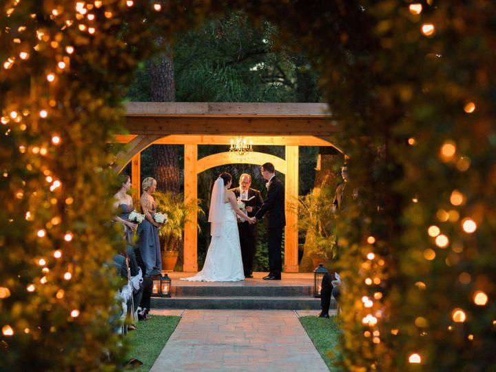 Tmx 1467304617103 Image 69 Houston, TX wedding venue