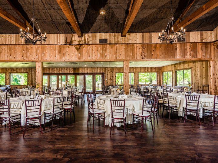 Tmx 1501883444012 Pavilion The Knot   Copy Houston, TX wedding venue