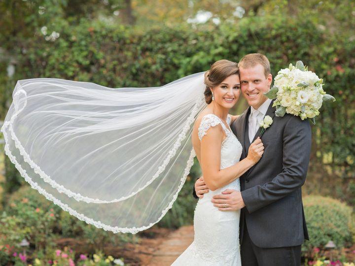 Tmx 1526487580 859fe033f12d1d8d 1526487577 Baa624d109435d24 1526487481360 1 Krystal Woodward F Houston, TX wedding venue