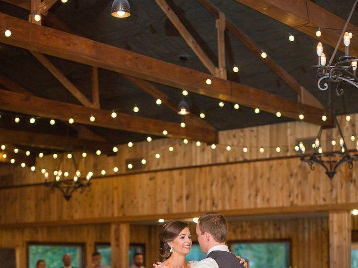 Tmx 1526487588 Bf4d2cfbe48de619 1526487585 2328ed643717d291 1526487489697 2 Krystal Woodward F Houston, TX wedding venue